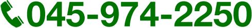 045-974-2250
